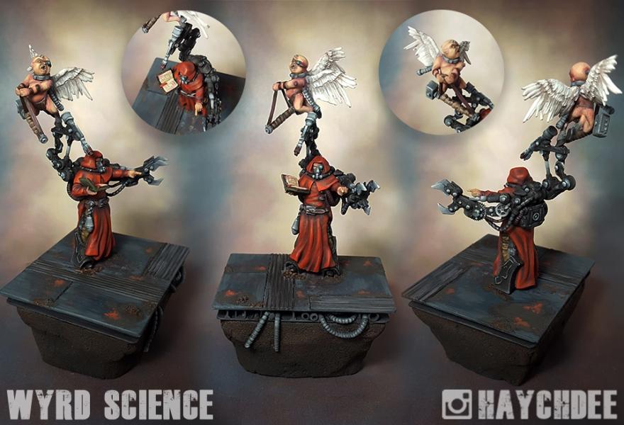 iron-painter-round-3-haychdee